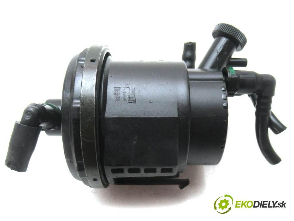 Citroen Xsara Picasso  2000  2.0HDI 90KM 99-04 2000 Obal filtra paliva  (Obaly filtrov paliva)