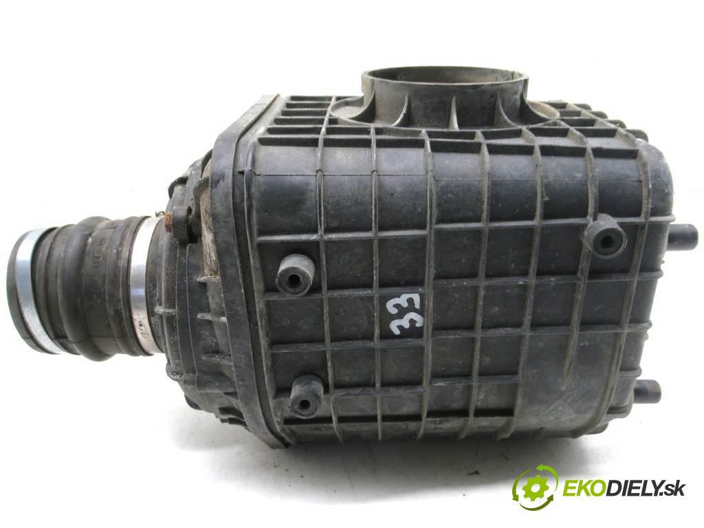 Alfa Romeo 156    1.6B  Obal filtra vzduchu 60652007 (Obaly filtrov vzduchu)
