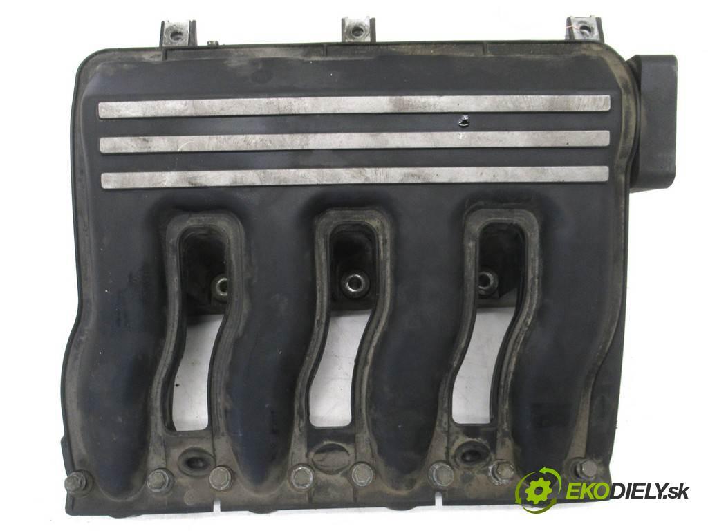 BMW 3 E46  2000  KOMBI 5D 2.0D 136KM 98-03 2000 Potrubie sacie, sanie  (Sacie potrubia)