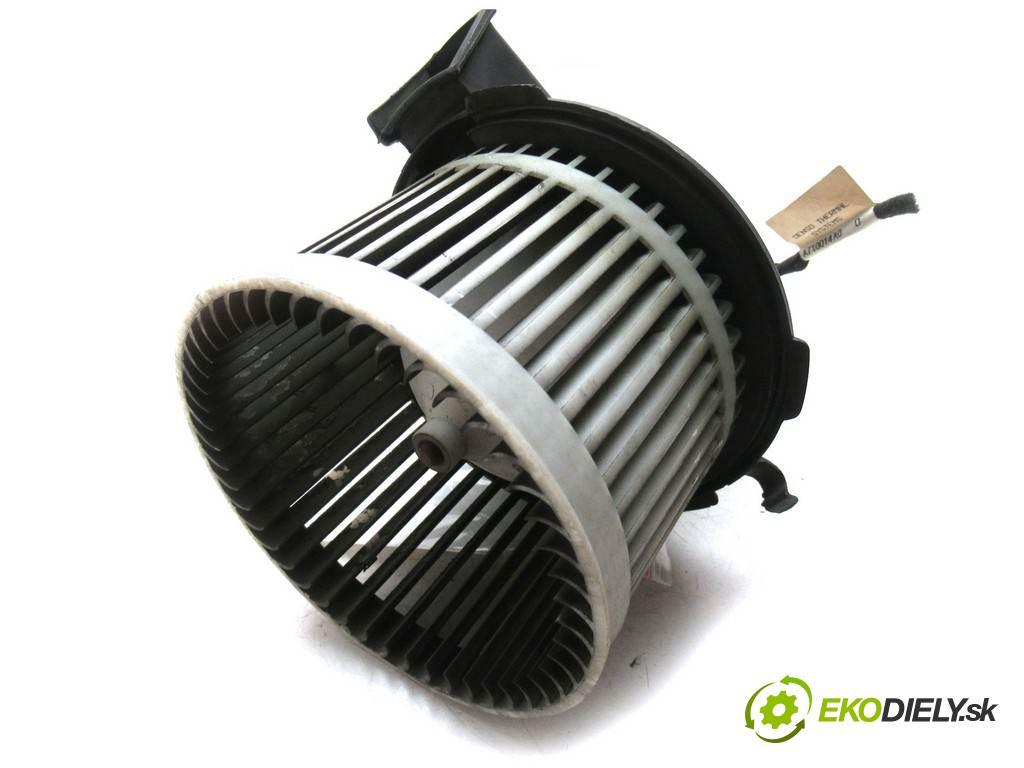 Fiat Panda II  2004  VAN 5D 1.1B 54KM 03-12 1100 ventilátor - topení 5A0231000 (Ventilátory topení)