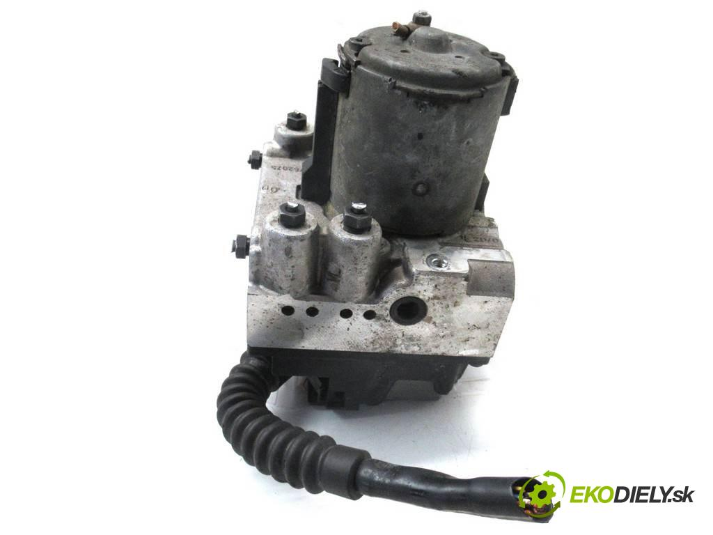 Audi A4 B5  1996  SEDAN 4D 1.9TDI 110KM 94-99 1900 Pumpa ABS 0265214002 (Pumpy ABS)