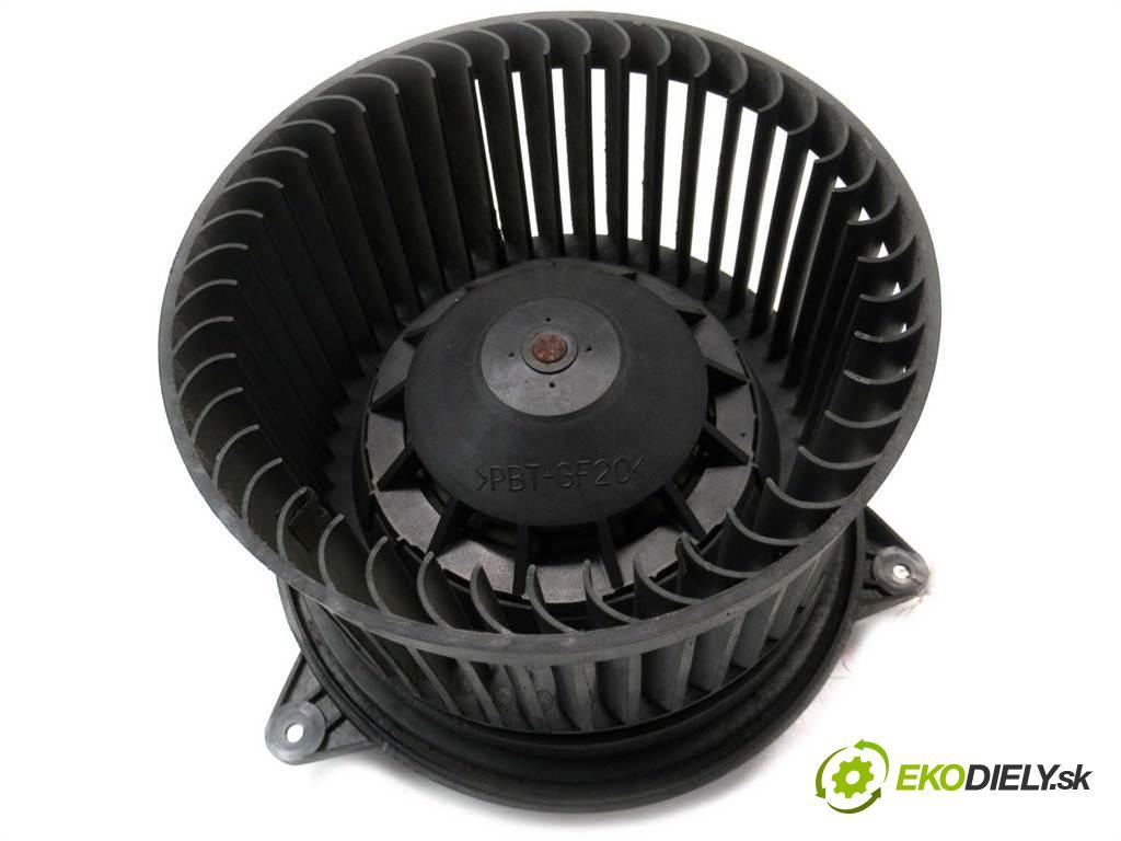 Ford Mondeo Mk3  2000  HATCHBACK 5D 2.0TDDI 115KM 00-07 2000 ventilátor - topení 1S7H-18456-AB (Ventilátory topení)