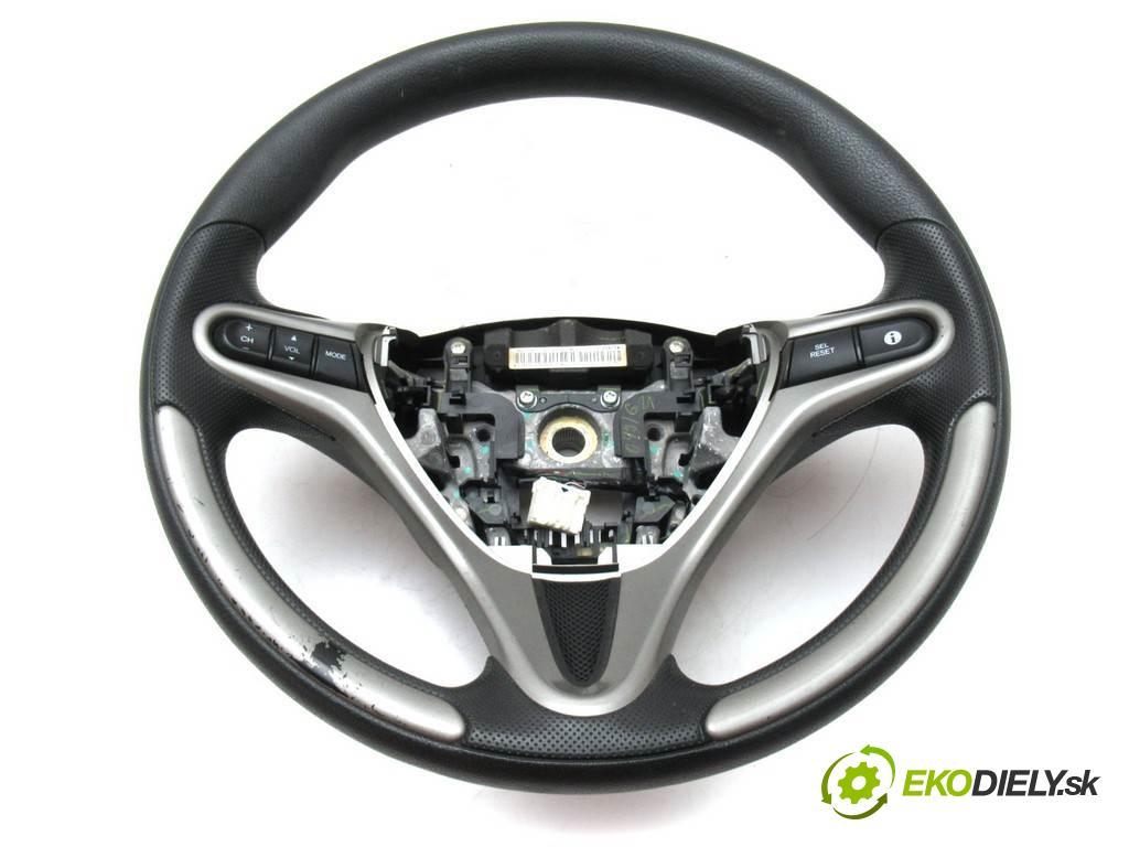 Honda Civic VIII  2008 61 kw HATCHBACK 5D 1.4B 83KM 06-11 1400 Volant  (Volanty)