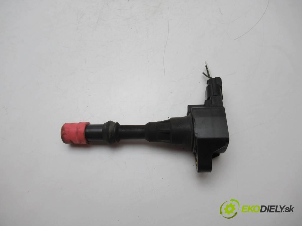 Honda Civic VIII    HATCHBACK 5D 1.4B 83KM 06-11  Cievka zapaľovacia CM11-109 (Zapaľovacie cievky, moduly)
