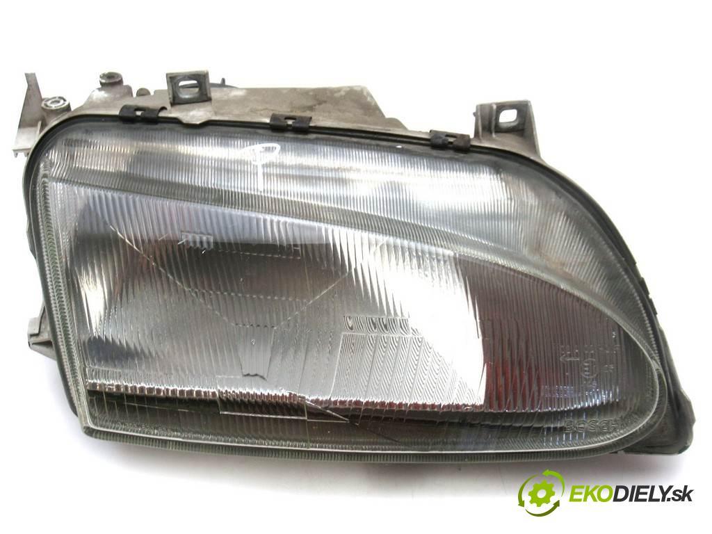 Ford Galaxy  1998 66 kw 1.9TDI 90KM 95-00 1900 Svetlomet pravy  (Pravé)