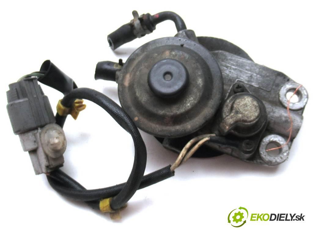 Mazda 6 LIFT  2007  KOMBI 5D 2.0CITD 143KM 05-08 2000 Obal filtra paliva  (Obaly filtrov paliva)