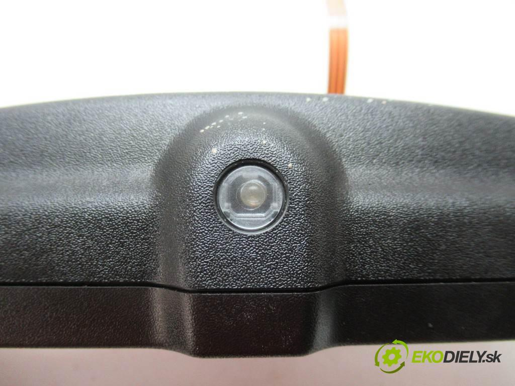 Opel Signum  2005 88 kw KOMBI 5D 1.9CDTI 120KM 03-05 1900 Spätné zrkadlo vnútorné  (Spätné zrkadlá vnútorné)