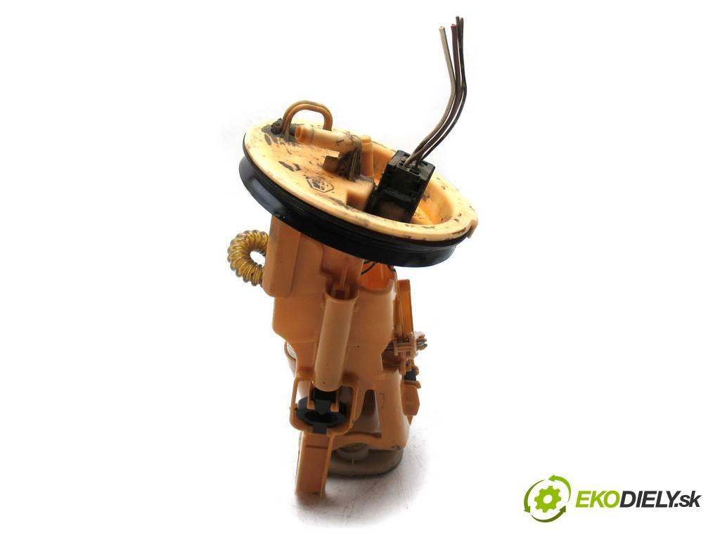 BMW 3 E46  2002 110 kw COMPACT 2.0D 150KM 98-03 2000 pumpa paliva vnitřní 228214002002 (Palivové pumpy, čerpadla)