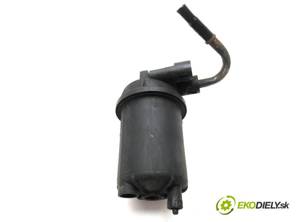 Opel Zafira A  2002  2.0DTI 101KM 99-05 2000 Obal filtra paliva 24424887 (Obaly filtrov paliva)