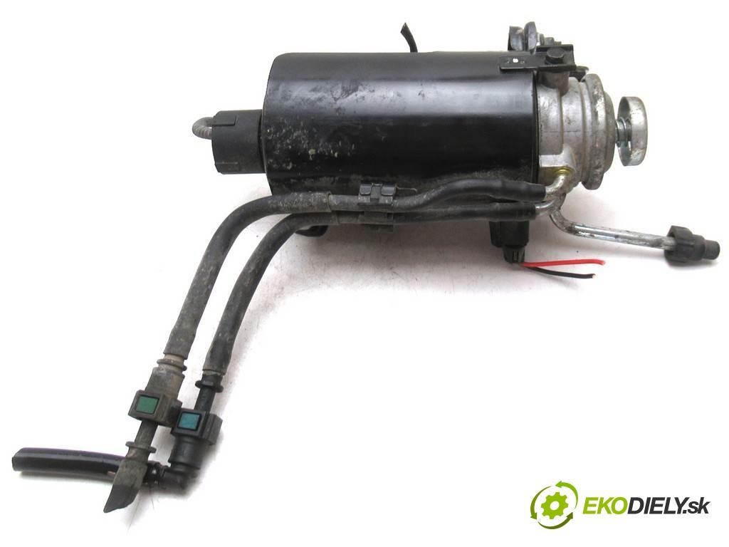 Kia Rio III  2013 55 kW HATCHBACK 5D 1.1CRDI 75KM 11-17 1100 Obal filtra paliva  (Obaly filtrov paliva)