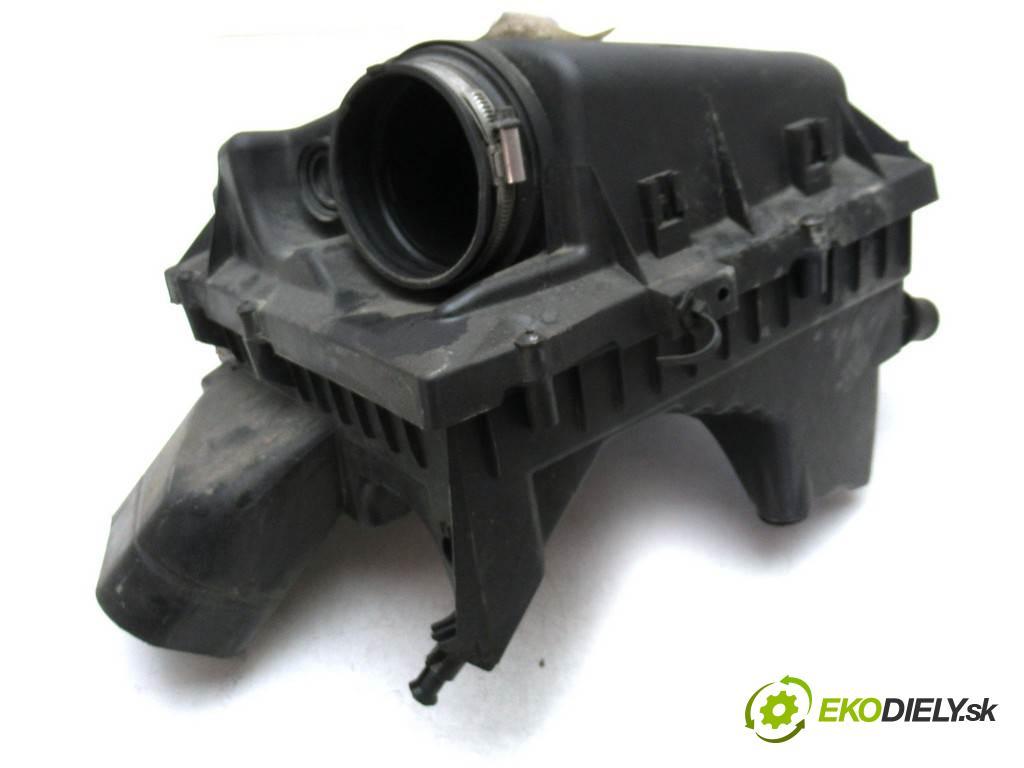 Opel Insignia  2009 96 kW HATCHBACK 5D 2.0CDTI 160KM 08-13 2000 Obal filtra vzduchu  (Obaly filtrov vzduchu)
