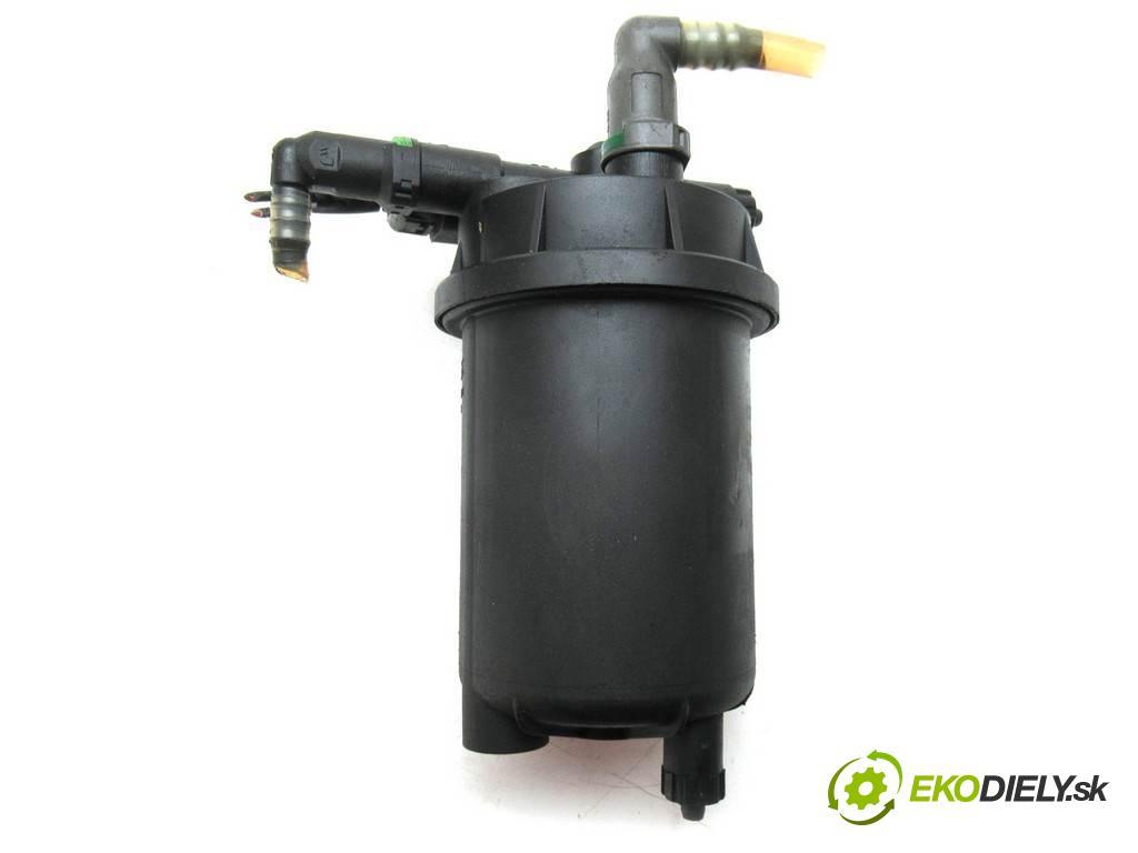 Renault Espace IV  2006  1.9DCI 120KM 02-06 1900 Obal filtra paliva 8200416942 (Obaly filtrov paliva)