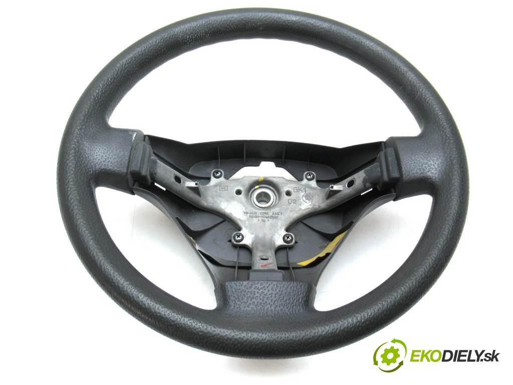 Hyundai Getz  2004  HATCHBACK 5D 1.3B 82KM 02-05 1300 Volant  (Volanty)