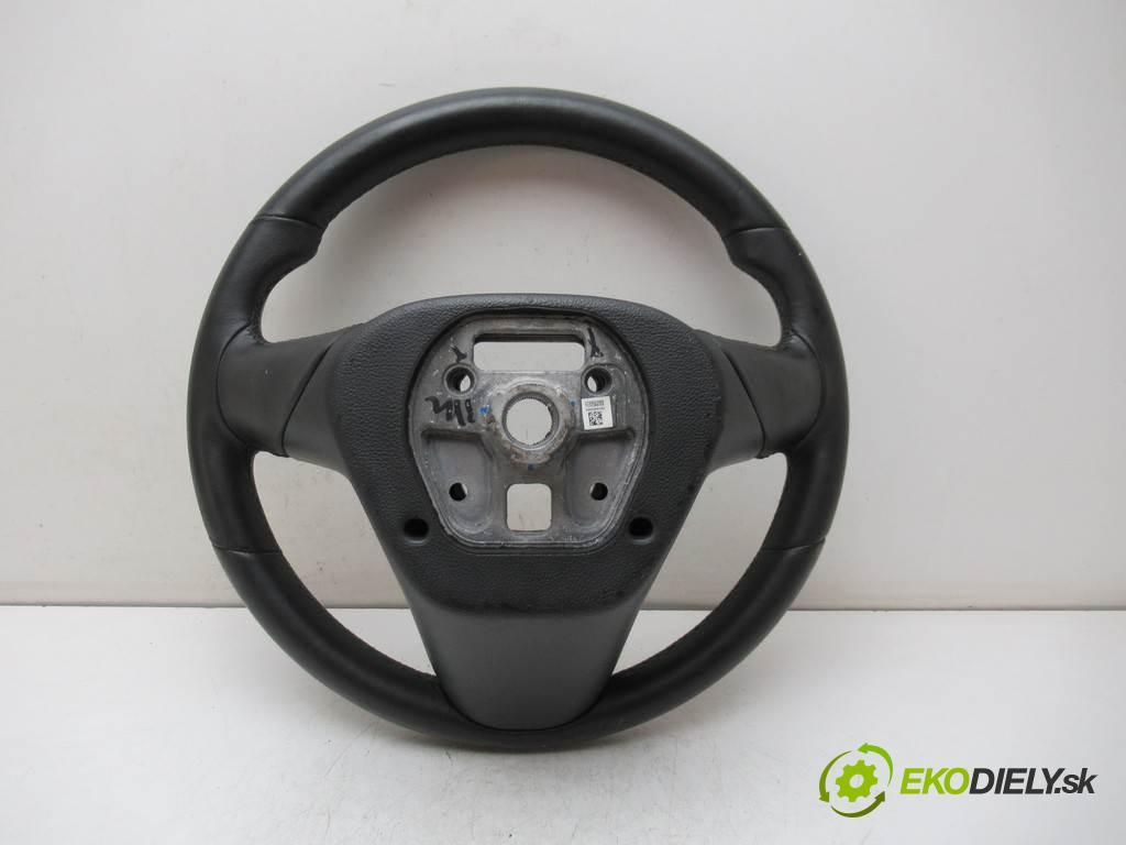 Opel Insignia  2012 143 kW HATCHBACK 5D 2.0CDTI 195KM 08-13 2000 Volant 13316547 (Volanty)