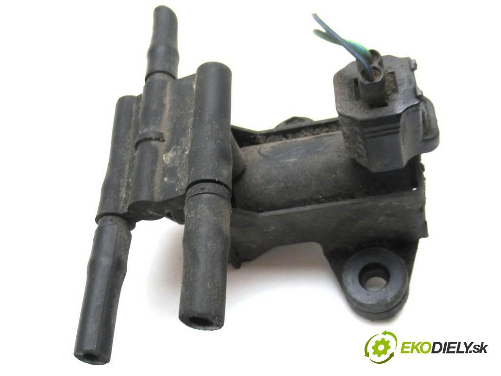Ford Mondeo Mk3  2004 85 kW KOMBI 5D 2.0TDCI 115KM 00-07 2000 Ventil tlaku  (Ventily)