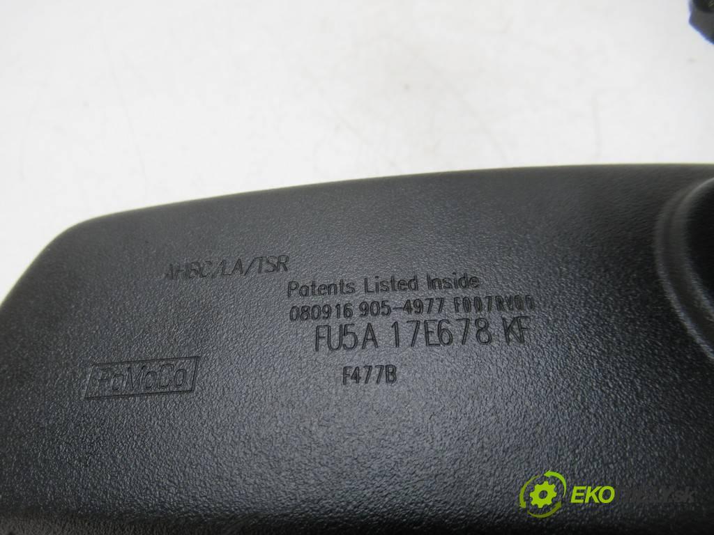 Ford Galaxy Mk4  2016 132 kW 4X4 2.0TDCI 180KM 15- 2000 Spätné zrkadlo vnútorné  (Spätné zrkadlá vnútorné)
