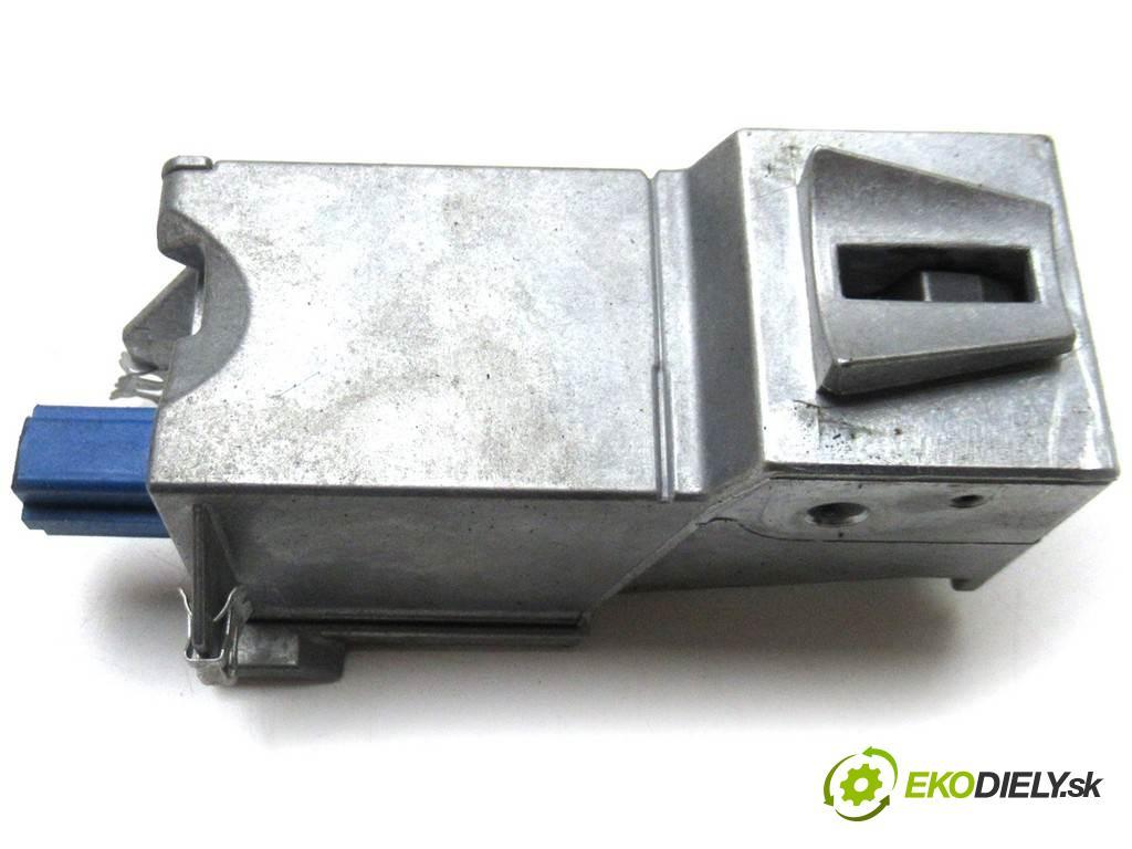 Ford Galaxy Mk4    4X4 2.0TDCI 180KM 15-  blokáda volantu 8M51-3F880 (Ostatní)