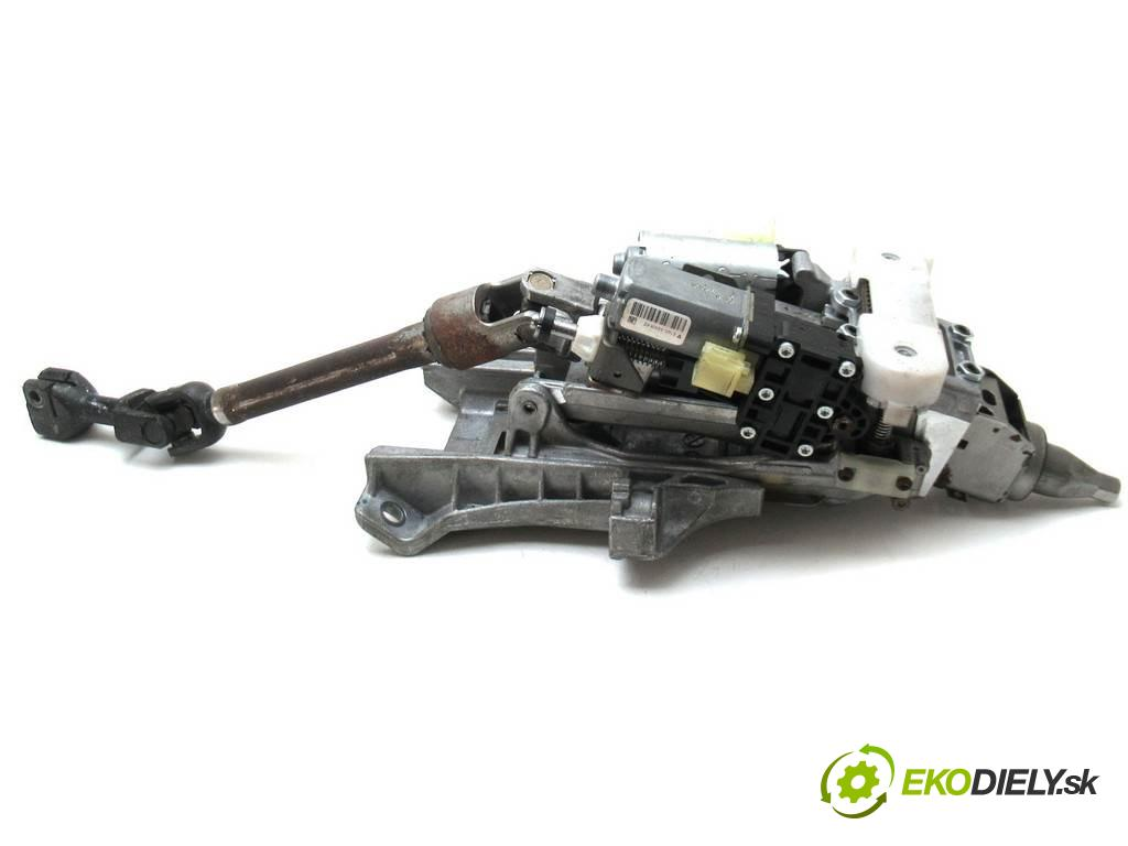 Ford Galaxy Mk4    4X4 2.0TDCI 180KM 15-  hřídel tyč volantu E1GC-3G506-EE (Tyčky řízení)