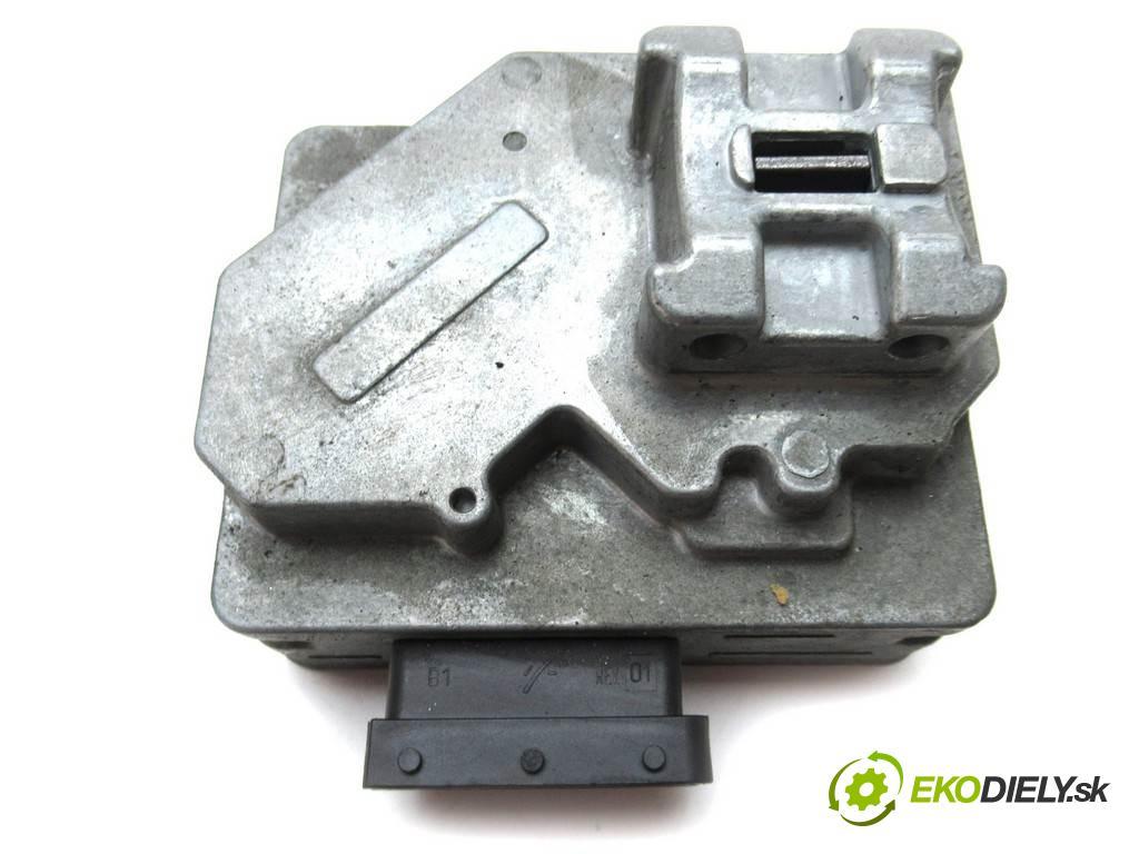 Fiat Croma    KOMBI 5D 1.9JTD Multijet 150KM 05-11  blokáda volantu 00517205180 (Ostatní)