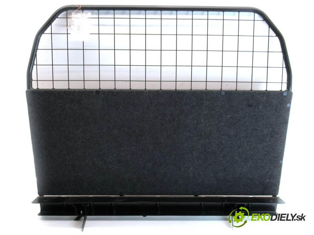 Fiat Panda III    1.2B 69KM 12-  Mriežky deliaca  (Ostatné)