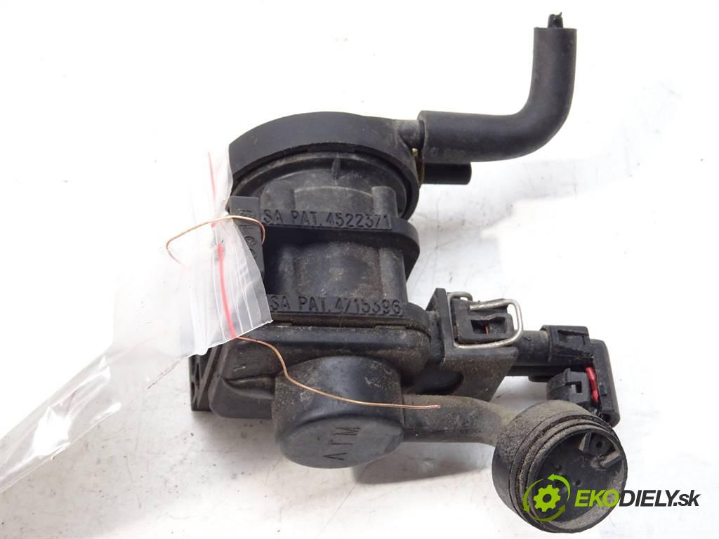Opel Zafira A    2.0DI 82KM 99-05  Ventil tlaku 09158200 (Ventily)