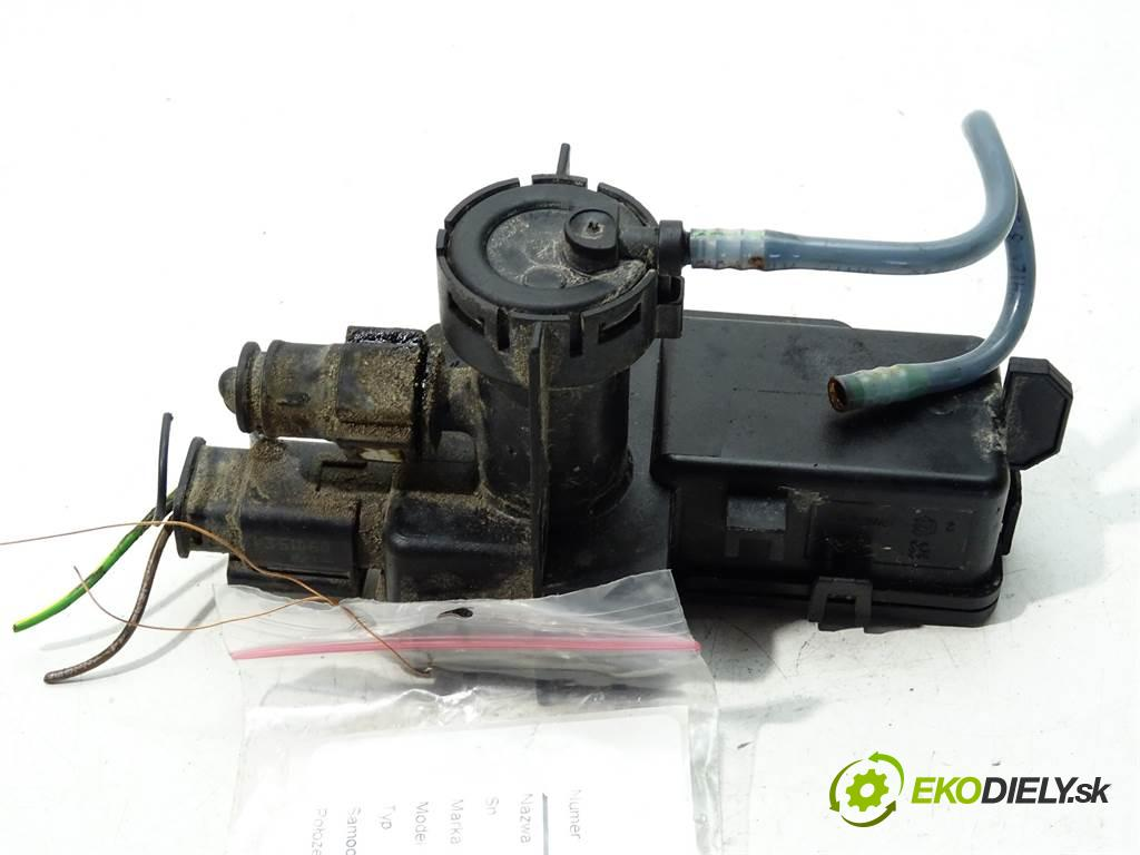 Citroen C4 Cactus    1.6 e-HDI 92KM 14-17  nádržka DPF FAP 9674028680 (Ostatní)