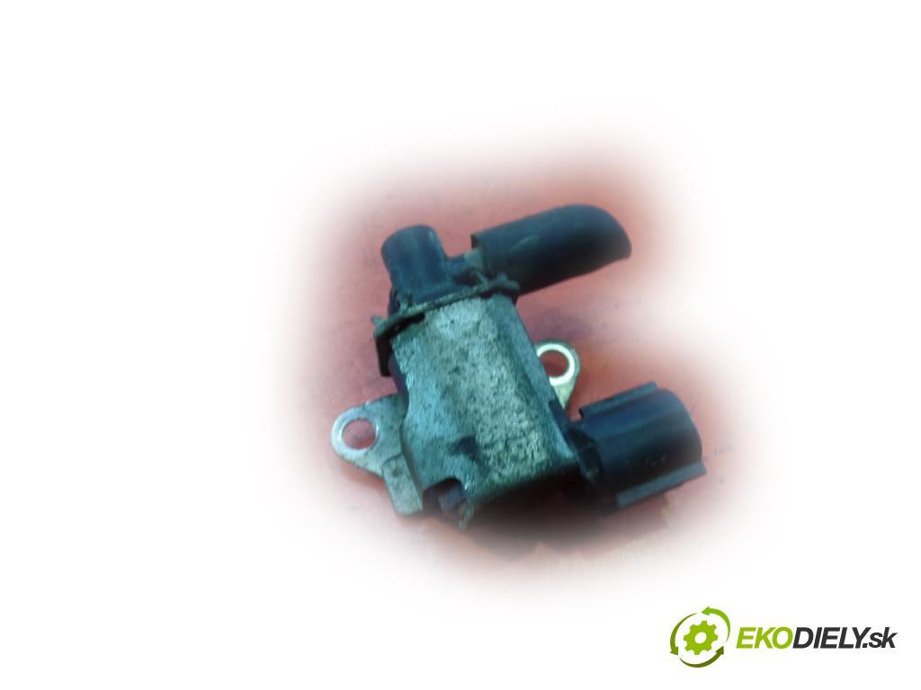 Mitsubishi Eclipse IV 4G    HATCHBACK 3D 2.4B 163KM 06-11  Ventil tlaku  (Ventily)