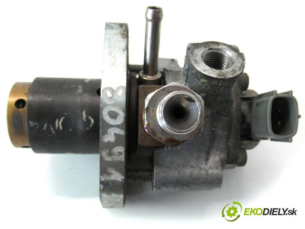 Lexus IS II  2007 208KM 250 SEDAN 4D 2.5B V6 208KM 05-13 2500 Pumpa paliva vonkajšia 23480-31021 (Palivové pumpy, čerpadlá, plaváky)