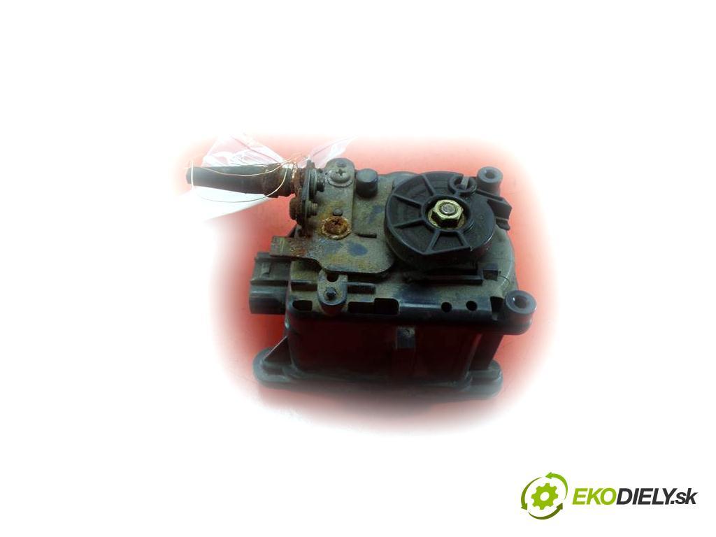 Honda Civic VII    SEDAN 4D 1.7B 117KM 00-06  Tempomat MX100300-1190 (Ostatné)