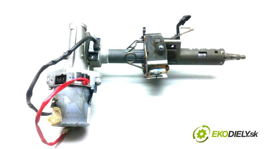 TOYOTA AVENSIS    T27  hřídel tyč volantu 4525005690 (Tyčky řízení)