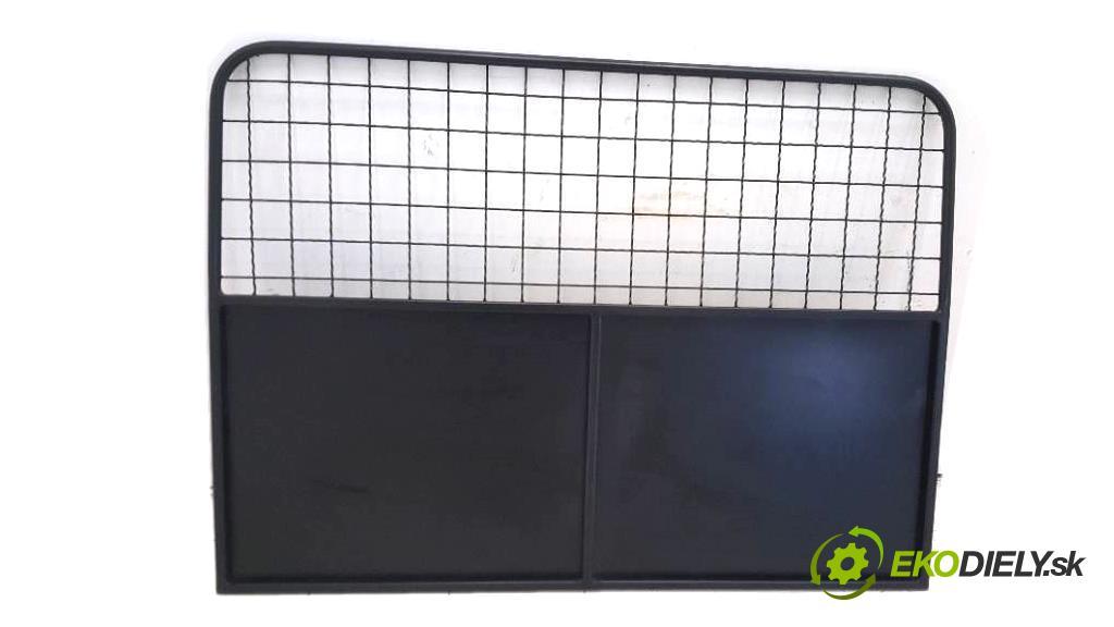SUBARU FORESTER III 2010 147 kW III 2.0 Mriežky deliaca  (Ostatné)