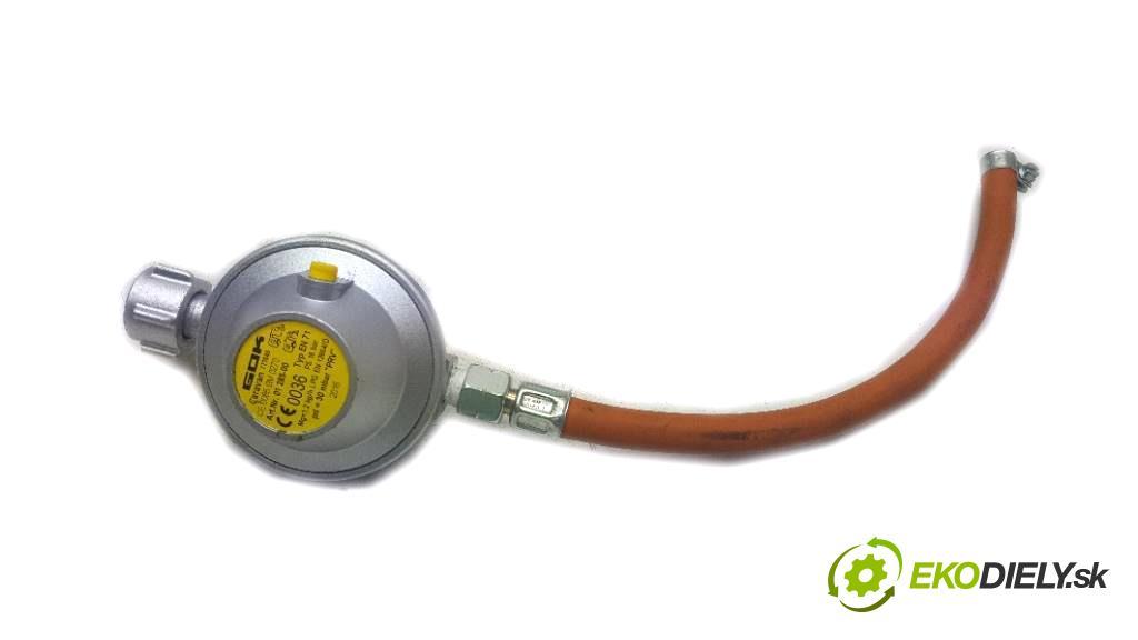KNIGHT MONACO  Ventil tlaku CE-0085 BM0270 01 285-00  (Ventily)