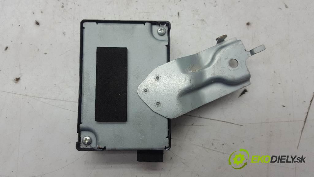 LEXUS GS 450H IV 2012 215kW IV 3456 Modul 3 89760-30080